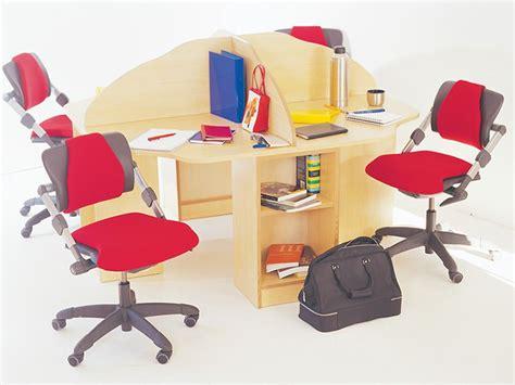 chaise de bureau ergonomique h03 chaise de bureau ergonomique håg avec ou sans accoudoirs différentes couleurs sediarreda