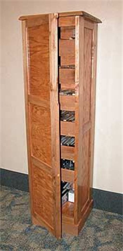 Cd Cupboards by 55 Best Images About Dvd Cabinet And Storage On
