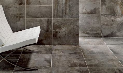Tile & Stone   Christoff & Sons Floor Covering   Jackson