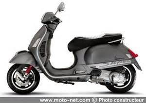 Permis Scooter 500 : permis moto 4 scooters piaggio et vespa pour les d tenteurs du permis a2 ~ Medecine-chirurgie-esthetiques.com Avis de Voitures