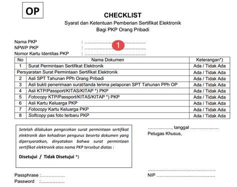 Contoh Surat Permintaan Barang Elektronik by Contoh Makalah Surat Elektronik Surat 29