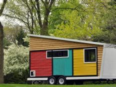 paul scheer hgtv pictures of 10 extreme tiny homes from hgtv remodels hgtv