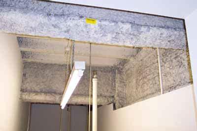 asbestos surveying  commercial  domestic asbestos