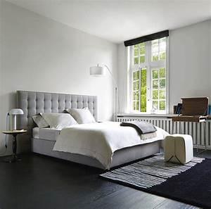 Ligne Roset Bett : ligne roset nador bett drifte wohnform ~ Buech-reservation.com Haus und Dekorationen