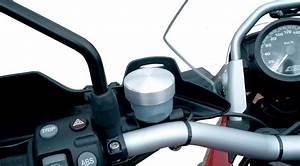 Bmw Abschleppöse Abdeckung öffnen : motorr der bmw f 800 s st zubeh r lackschutz f r ~ Jslefanu.com Haus und Dekorationen