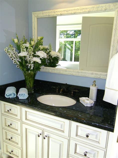 Bathroom Mirrors Vancouver Bc