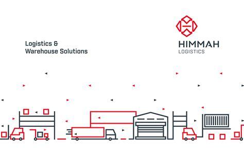 Himmah Logistics | Millimeter Brands