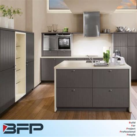 Mdf For Cabinets by China Design Best Mdf Board For Small Kitchen Cabinet