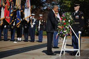 Veteran's Day 2015: 5th Avenue Parade; Free Meals; Other ...