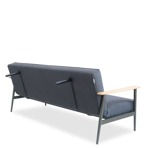 canapé scandinave convertible canap 233 3 places scandinave convertible osborn by drawer