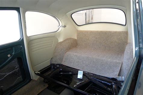 Vw Upholstery Kits by 1966 Vw Beetle Project Vw Blvd And Other Stuff Page 12