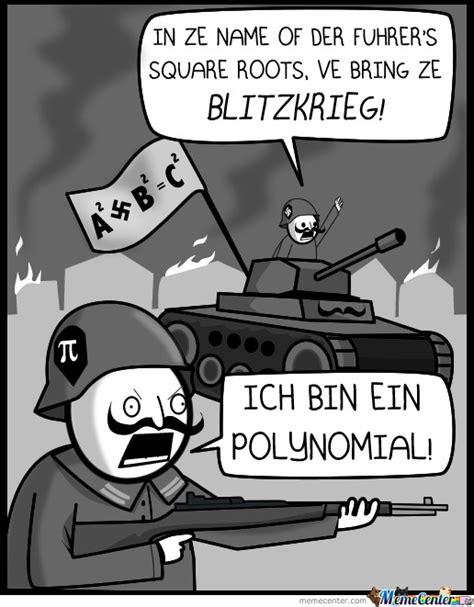 World War 2 Memes - world war two fedorable memes