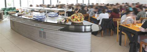 offre emploi cuisine collective tournus equipement mobilier restauration collective
