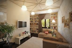 decoration home interior modern feminine lounge decor interior design ideas