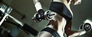 Kalorienbedarf Muskelaufbau Berechnen : diat essen oberschenkel abnehmen in 1 woche ~ Themetempest.com Abrechnung