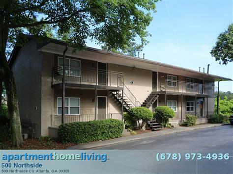 2 bedroom apartments in atlanta 500 1 bedroom apartments in atlanta ga 500 28 images 2 bedroom apartments in atlanta 2 bedrooms