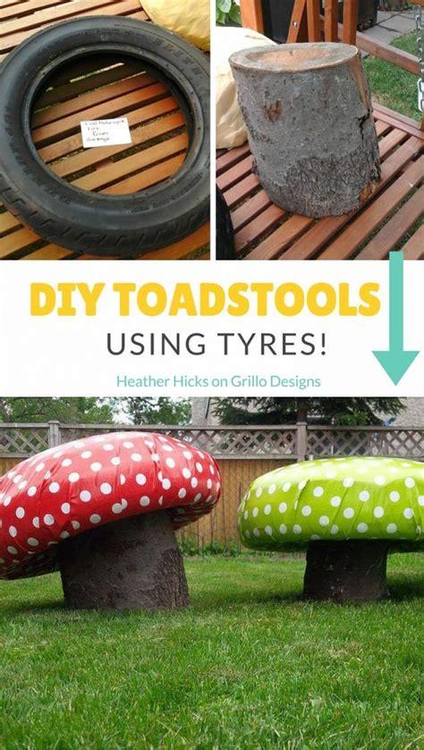garden decoration using tyres best 20 tire garden ideas on tire planters