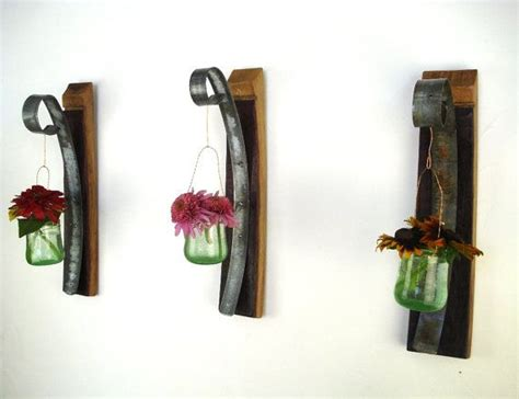 Wall Sconces For Plants by 45 Best Images About Plant Sconce On Succulent