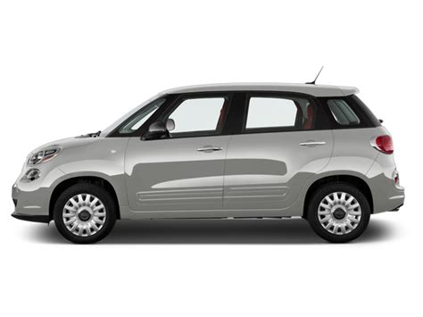 Fiat Msrp 2014 by 2014 Fiat 500l Specifications Car Specs Auto123