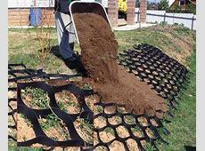 ornamental garden slope pinterest Hledat Googlem