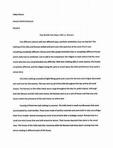 Example Of A Compare And Contrast Essay research paper written in apa format creative writing prompts 5th grade write my personal statement service