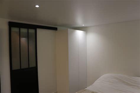humidité plafond chambre plafonds tendus meunier un sous sol transformé en chambre