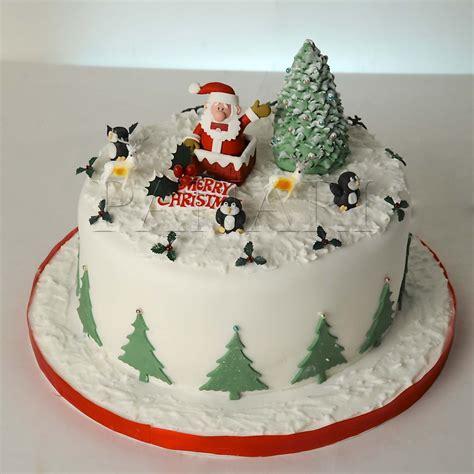 christmas cake cs3161 panari cakes