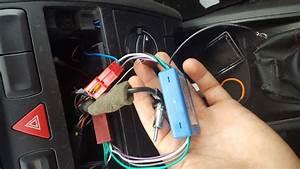 Audi A3 Schaltplan Radio