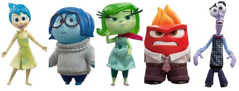 inside out toys win a disney pixar quot inside out quot mega tomy toy prize pack valued at over 200 mum s lounge