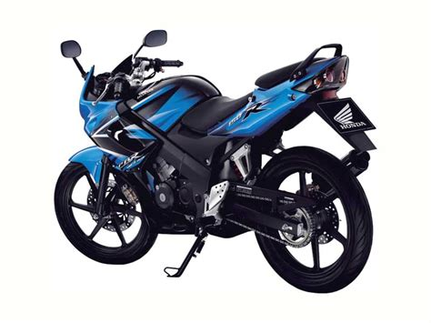 honda cbr 150cc mileage honda cbr series price review specifications facts dose