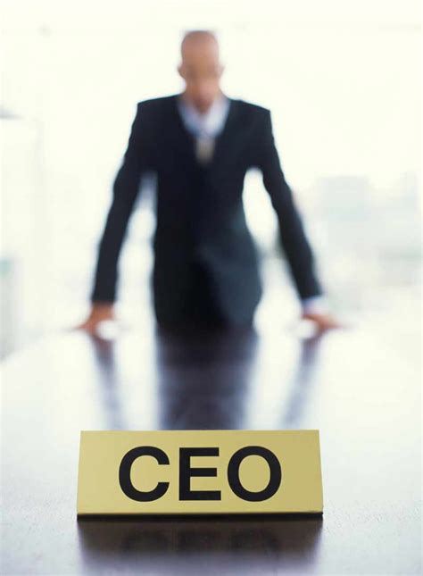 The Top 3 Levels of Management (933 Words)