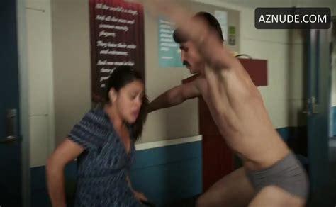 Joe Locicero Sexy Scene In Jane The Virgin Aznude Men