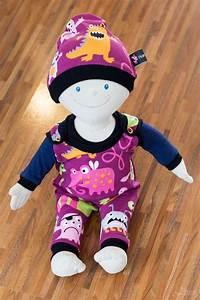 Haba Puppe Kleidung : freebook puppenkleidung set schnittmuster n hen puppen puppe n hen und kleidung ~ Watch28wear.com Haus und Dekorationen