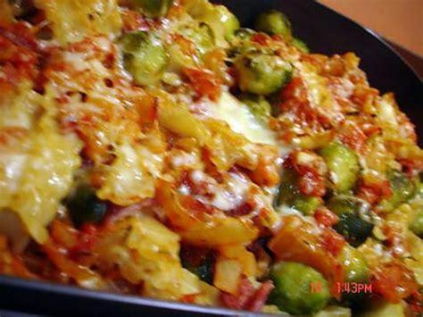 cuisiner choux de bruxelles recettes de choux de bruxelles 28 images recette de
