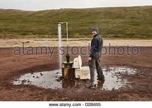 Toilette Auf Spanisch : funny wc stockfoto bild 66641563 alamy ~ Buech-reservation.com Haus und Dekorationen