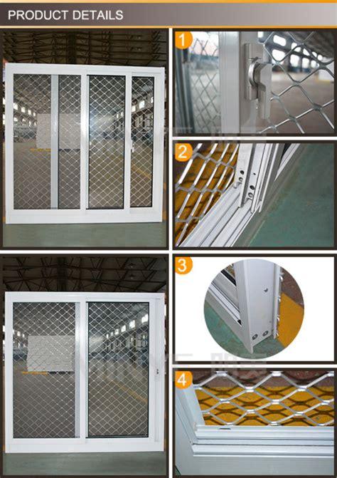 aluminum security windowswire mesh screen windowssecurity wire mesh windows view wire mesh
