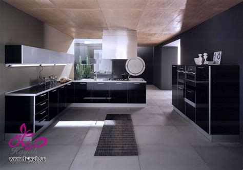 تصاميم مطابخ مودرن 2013 احدث تصاميم المطابخ الايطالي