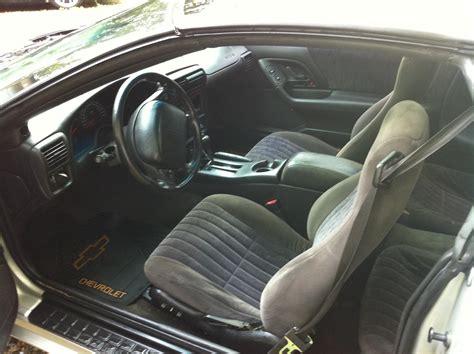 whats  car worth lstech camaro  firebird forum