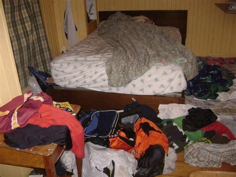 mon chambre mon ado est pire que le tien judith lachapelle vivre
