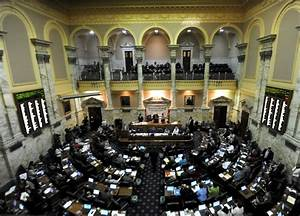 Lawmakers weigh revamped public records laws - Baltimore Sun
