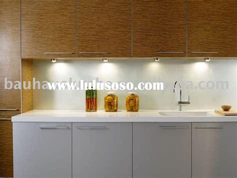 laminate kitchen cabinet doors formica laminate kitchen cabinets ringlingartsfestival