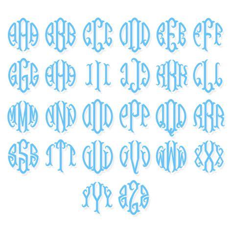 fish tail circle  svg cuttable font