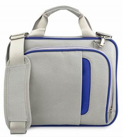 Laptop Messenger Bag Vangoddy Msi Laptopsw Laptops