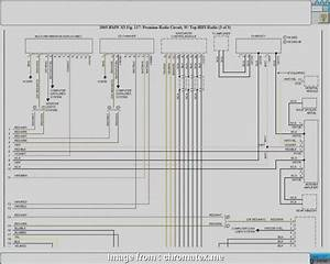 E53 Starter Wiring Diagram Best Awesome  X5  Wiring