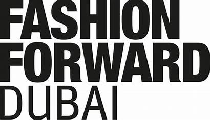 Forward Dubai March Showroom 6th 2nd Returns