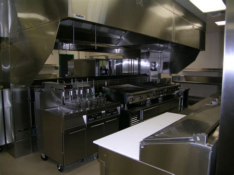 consulting cuisine commercial kitchen design la canada california food