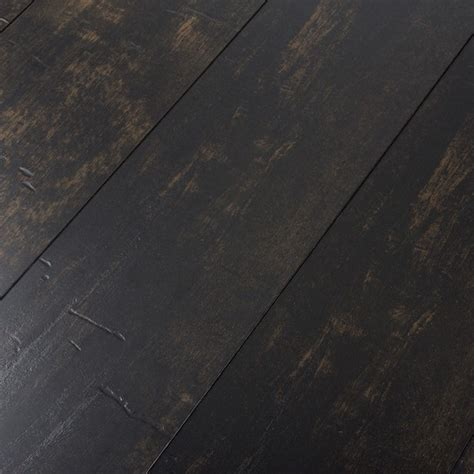 armstrong architectural remnants laminate l3105 efloors armstrong architectural remnants black paint l6658 laminate flooring