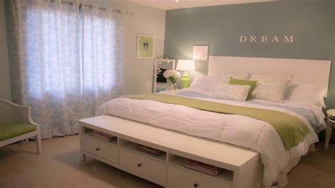 bedroom design   windows gif maker daddygifcom