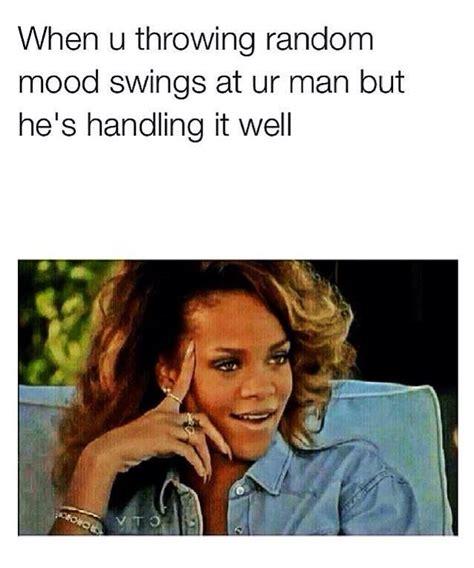 Angry Boyfriend Meme - the 25 best boyfriend memes ideas on pinterest funny boyfriend memes funny memes for