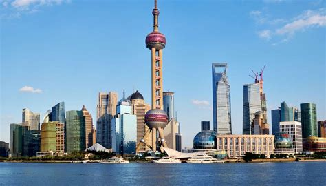 cuisine fusion shanghai the most populous city in the